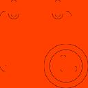 icon_circle