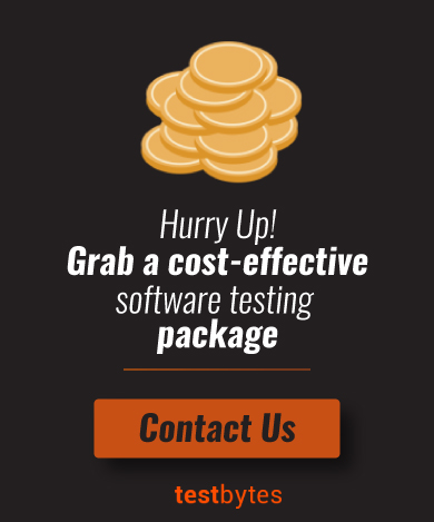 Hurry-Up-for-cost-effective-software-testing-packages