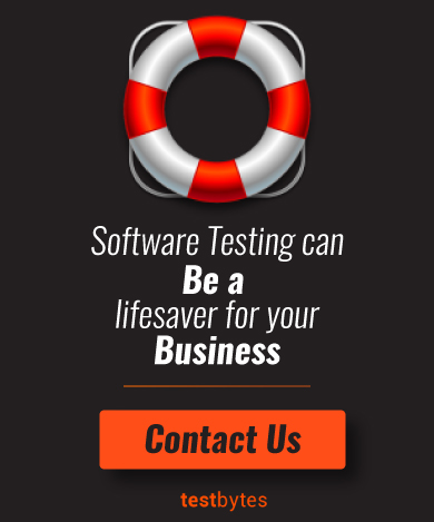 Reduce-the-risk-of-loss-by-Testing-your-software