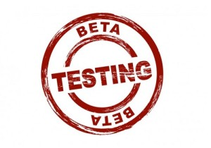 Software testing and testers