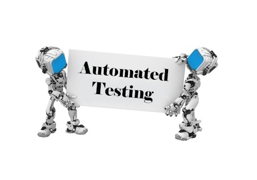 Pros & Cons of Automated Testing