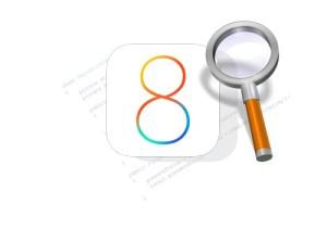 software-testing-apple-loses-23Billion