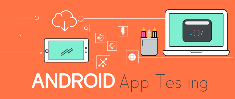 Android-App-Testing-Services-Testbytes-image