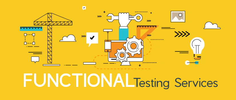 Functional-Testing-Services-Testbytes-image