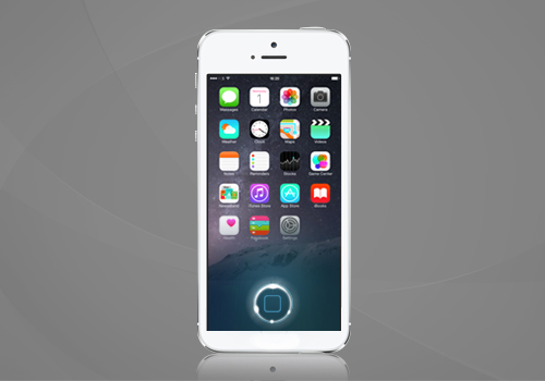 Apple_May_Get_a_Makeover_with_its_New_Software_Home_Button