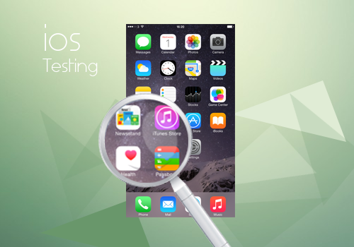 Best practices to follow for iOS mobile app testing