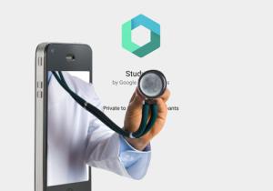 Google_Testing_Study_Kit_Mobile_App