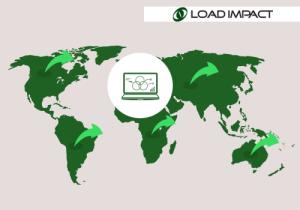 Performance_Testing_Platform_Load_Impact_Releases_Version_3.0