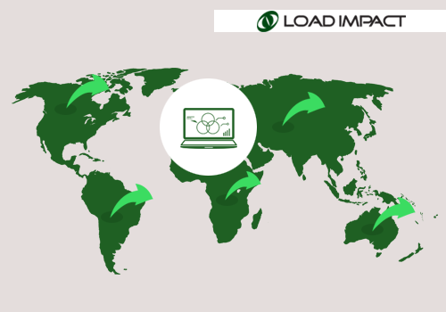 Performance_Testing_Platform_Load_Impact_Releases_Version_3.0