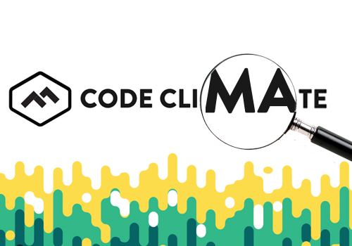 Code Climate open-sources its code-testing tools, launches a command-line interface