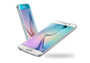 Samsungs-Mobile-Payment-Platform-at-Testing-Phase