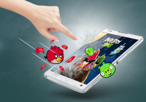 Is Testing Important for the Mobile Gaming Industry
