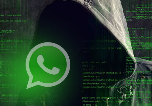 Whatsapp-Hacked!-Security-Bug-Puts-200-million-Users-Under-Risk