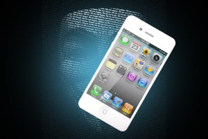 Hackers Claim 1m$ Bounty for an iPhone Hack