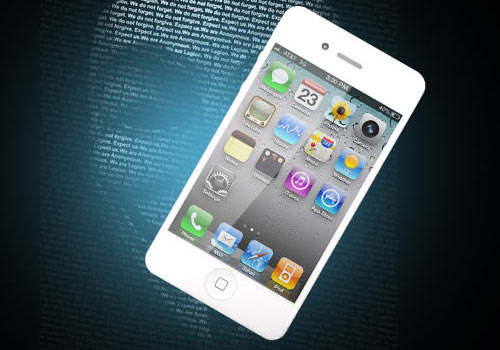 Hackers Claim 1m$ Bounty for an iPhone Hack.jpg