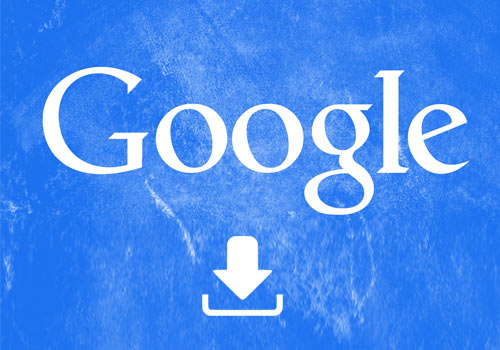 Ok Google Outdates App Downloading