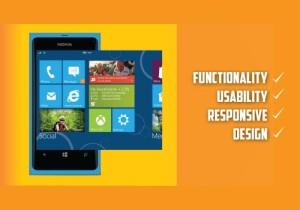 Checklist for Windows Application Testing_new