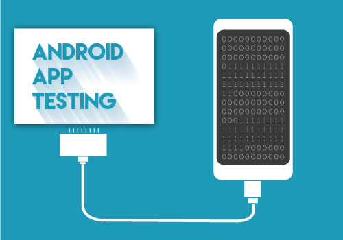 6 top android app testing challenges testbytes. Black Bedroom Furniture Sets. Home Design Ideas