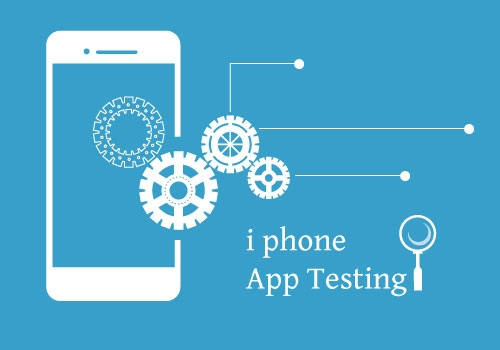8 tips for successful iphone app testing testbytes. Black Bedroom Furniture Sets. Home Design Ideas