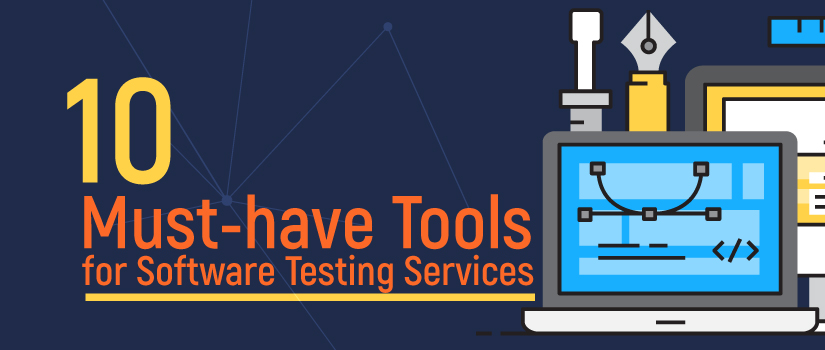 10-must-have-tools-for-software-testing-blog-image
