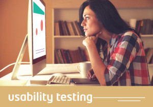 Top Factors in Website Usability Testing