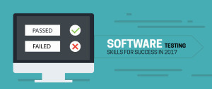 software-testing-skills-for-2017