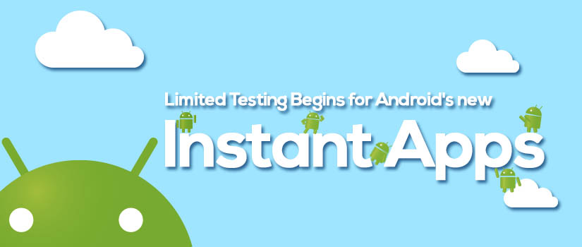 26 Vital Test Scenarios for Android and IOS Apps - Testbytes
