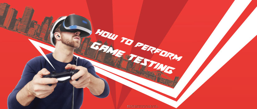 how-to-perform-game-testing-blog-image