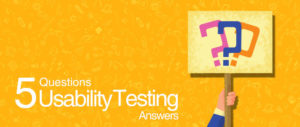 5-questions-usability-testing-blog-image