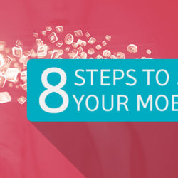 Steps-to-Secure-your-Mobile-App-blog-image