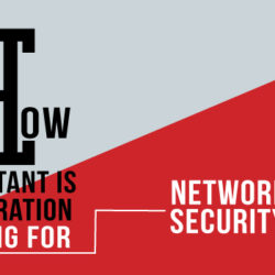 How-Important-is-Penetration-Testing-for-Network-Security-blog-image