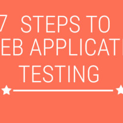 7-Steps-to-Web-Application-Testing-feature-image
