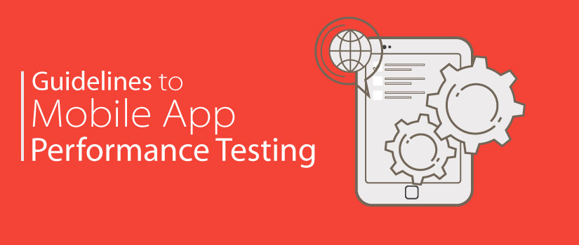 mobile-app-performance-testing-feature-image