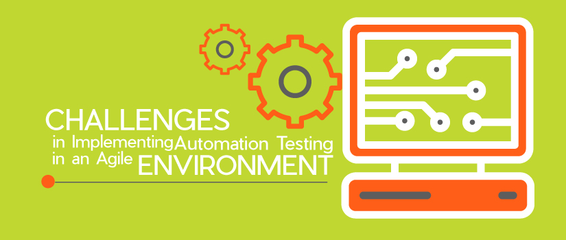 Challenges-in-Implementing-Automation-Testing-in-an-Agile-Environment-blog-image