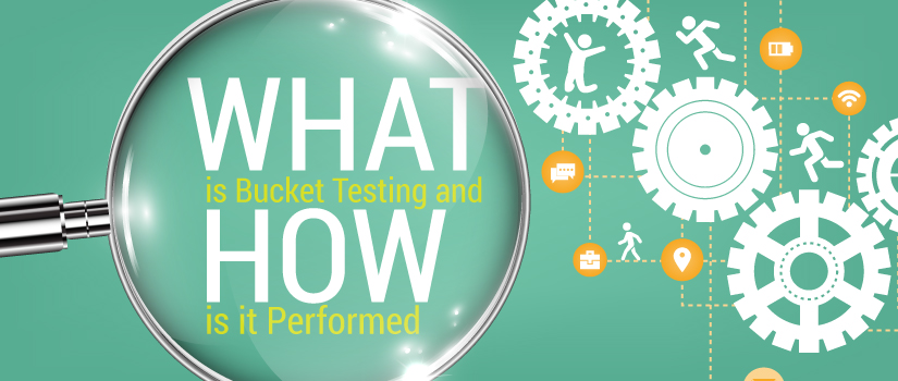 What-is-Bucket-Testing-and-How-is-it-Performed-blog-image