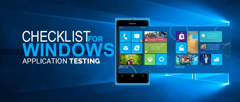 windows-application-testing-blog-image