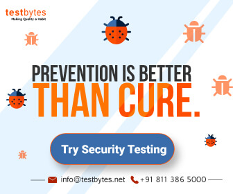 free security testing tools for web application