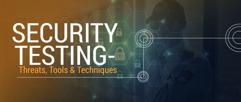 security-testing-tools-threats-techniques-blog-image