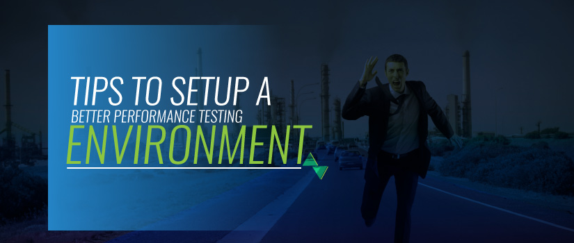 performance-testing-environment-featured-image