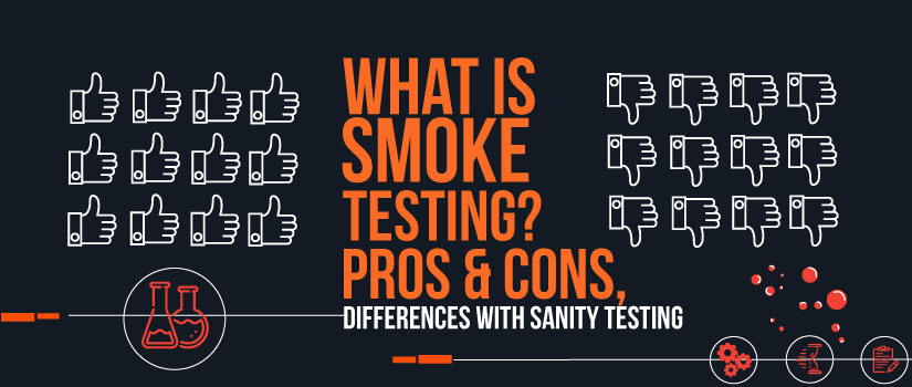 smoke-testing-sanity-testing-featured-image