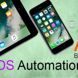 guide to ios automated testing featured image