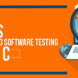embedded software testing featured image