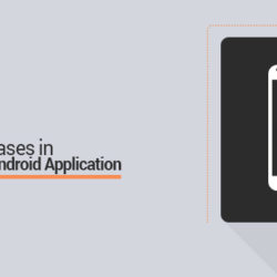 How-to-Create-Test-Cases-in-Android-Application