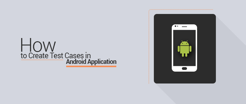 how to write android apps