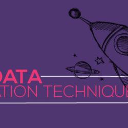 test data generation techniques featured image