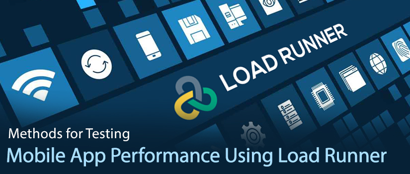 Testing Mobile App Performance Using Load Runner featured image