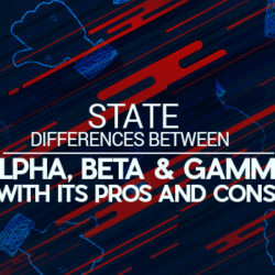 what are alpha, beta and gamma testing featured image