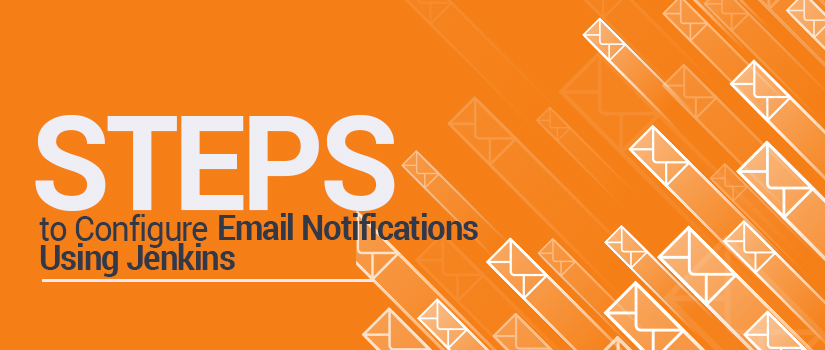 Steps-to-Configure-Email-Notifications-Using-Jenkins-featured-image