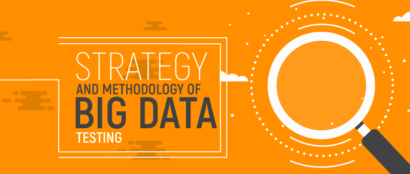 big data testing strategy methodology featured image