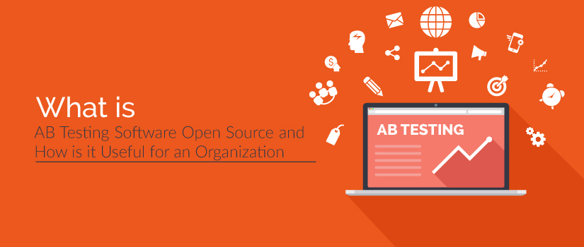 ab testing open source software
